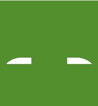 Avatar hombre Eco 3G 1 - Equipo técnico