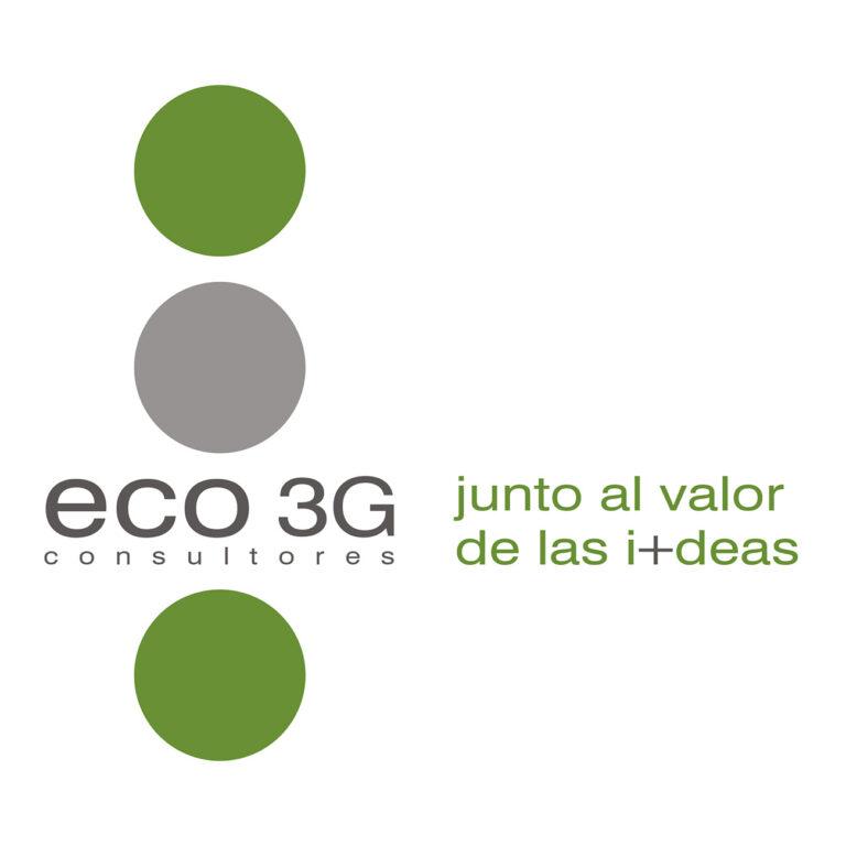 eco3G junto al valor de las ideas 768x768 - Junto al Valor de las Ideas