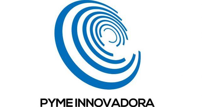 sello pyme innovadora 643x342 1 - Sello de PYME INNOVADORA