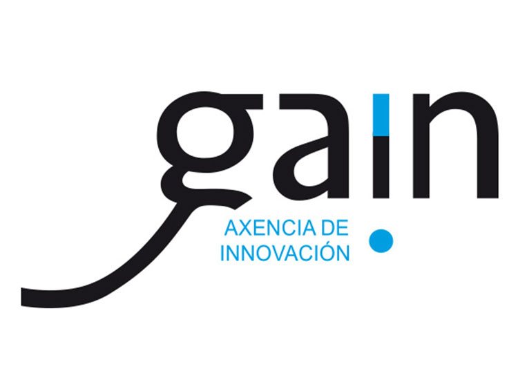CONECTA PEME 1 - Nuevas ayudas GAIN 2021