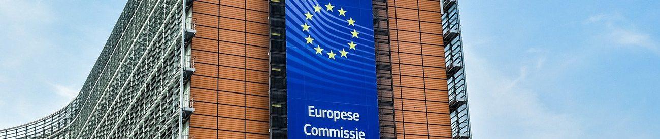belgium ue p1xfkpj350fb617rnhe4z31ml1dixmr55k9r88fz5q - Next Generation EU