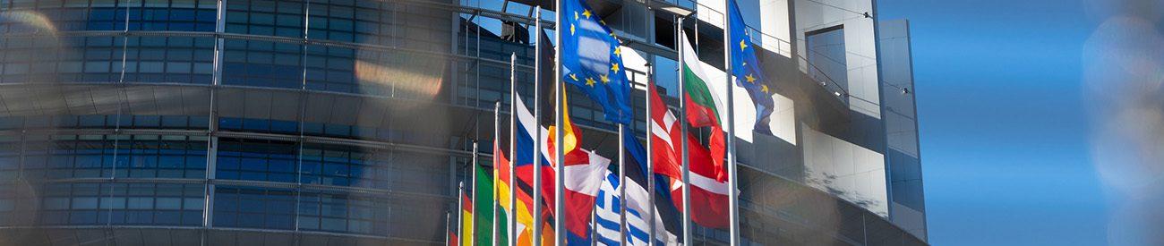 europe palace p1xfkxzmuiqw2ivha31s3iwrxi7tuwoq6q54jq3flq - Next Generation EU
