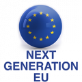 next-generation-eu-3