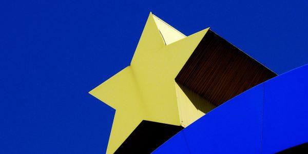 star eu p1xfllhd2e8571jai0kldtvcb5a2bqm2966d6s3l4o - Next Generation EU